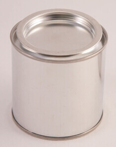 Patentdåse 250 ml