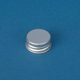 Aluminimumslåg 28mm med EPE liner