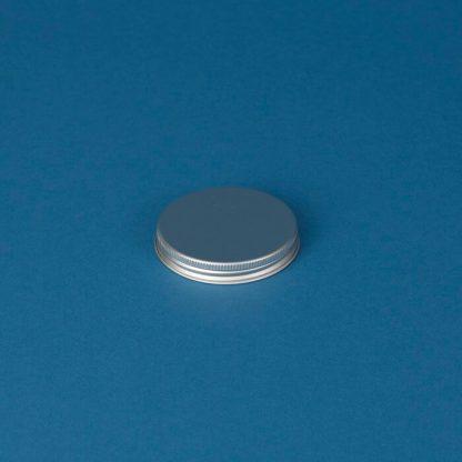 Aluminiumslåg 70mm m/EPE-liner