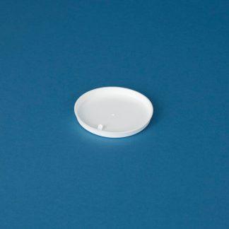 Liner 90 mm hvid