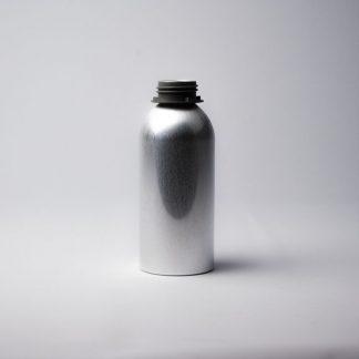 Alu flaske 600ml/40mm udv.bla/indv.lak | 3.012 stk